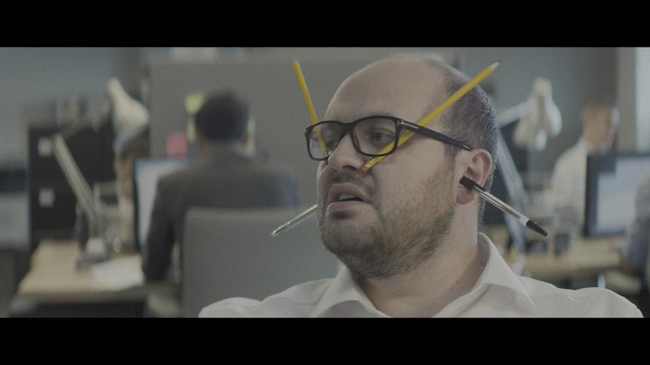 IBM 'ZSYSTEMS'