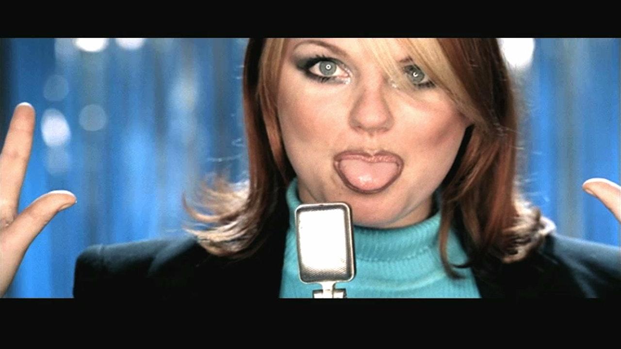 Spice Girls 'Stop' 22