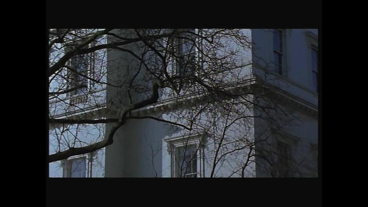 THE CRIMINAL: SCENE 'HITMAN AND RENTBOY'