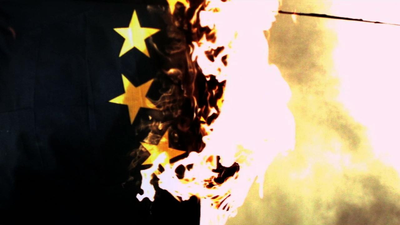 Massive Attack 'False Flags' 22 Screen Shot 2013 10 23 at 19.40.17
