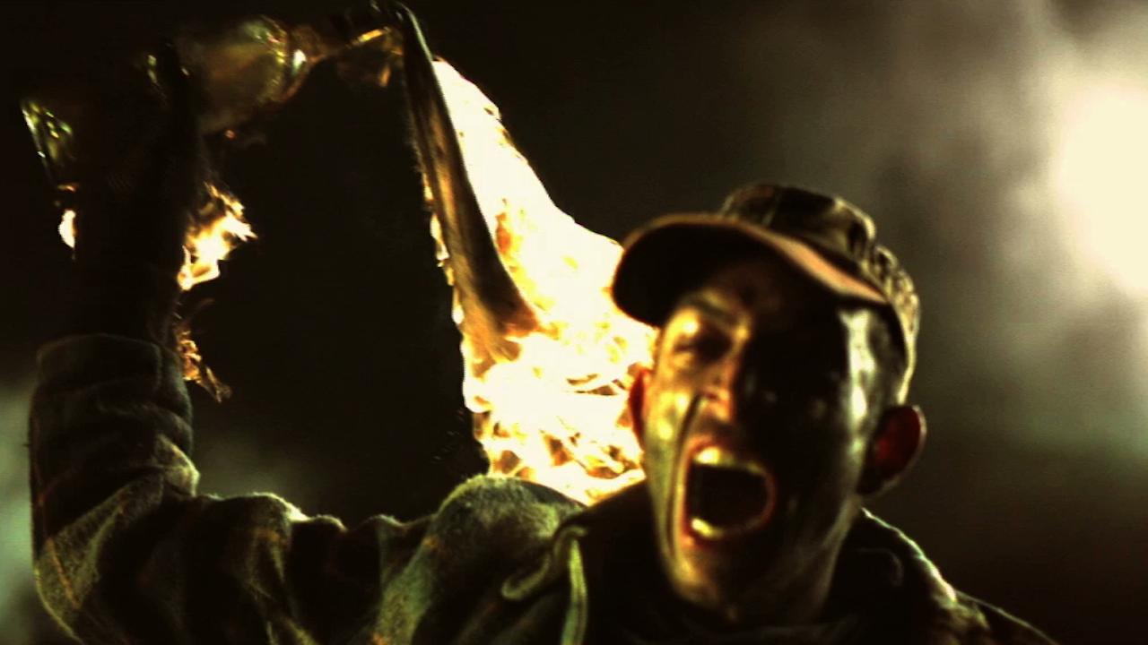 Massive Attack 'False Flags' 18 Screen Shot 2013 10 23 at 19.39.24