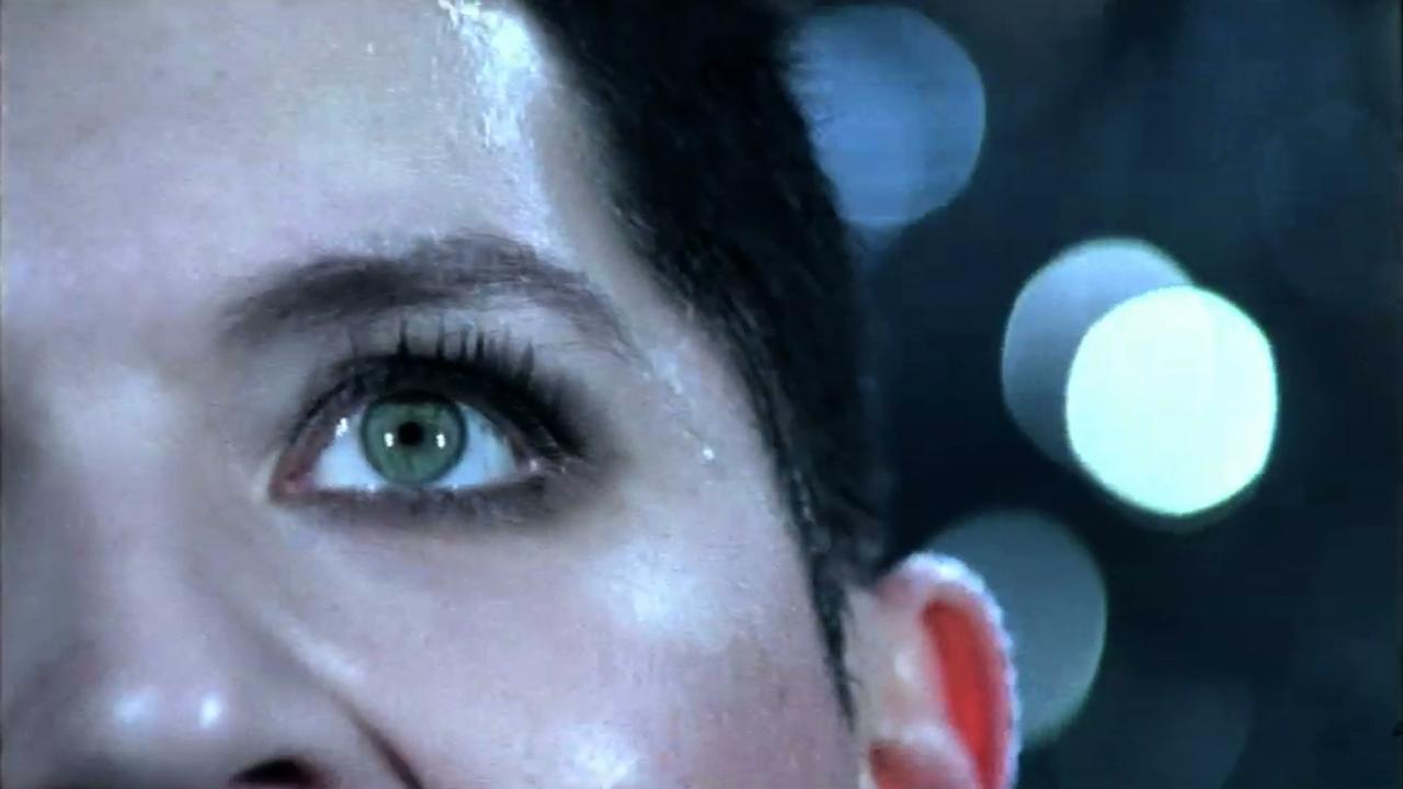 Placebo 'Because I Want You' 39 Screen Shot 2013 10 23 at 19.55.07