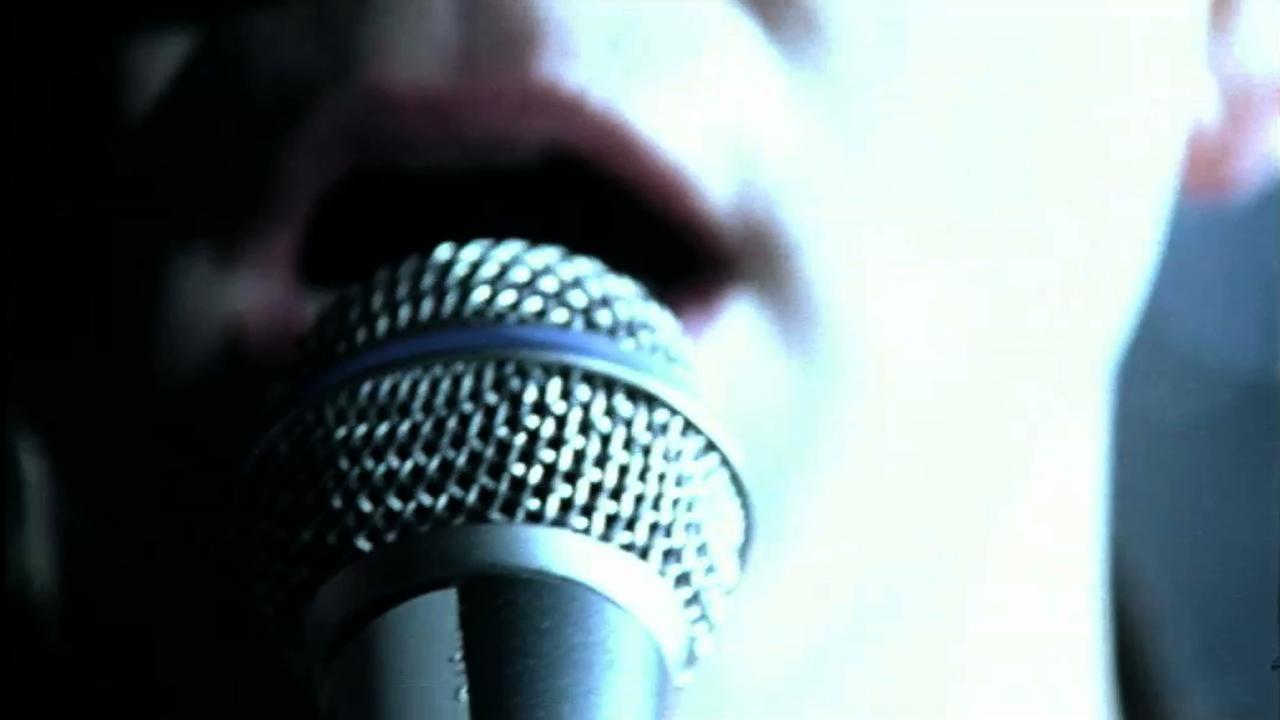Placebo 'Because I Want You' 25 Screen Shot 2013 10 23 at 19.57.17