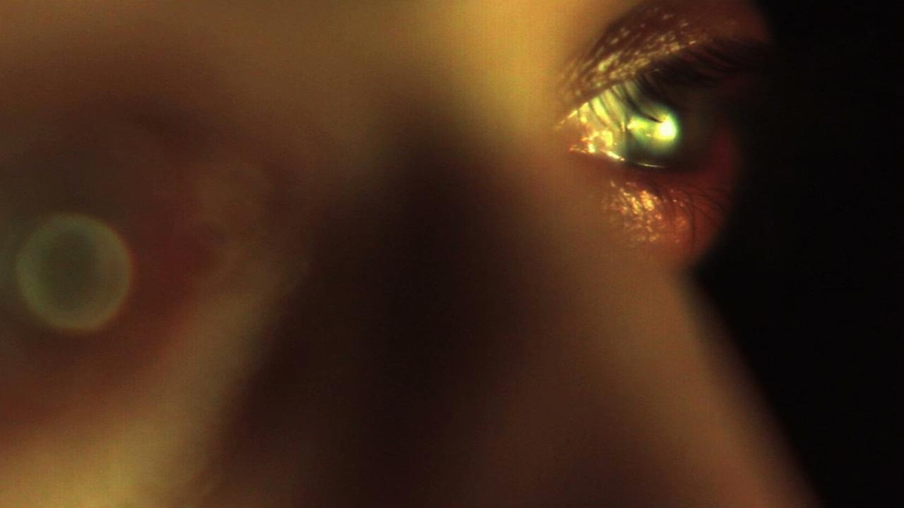 Massive Attack 'False Flags' 4 Screen Shot 2013 10 23 at 19.37.48