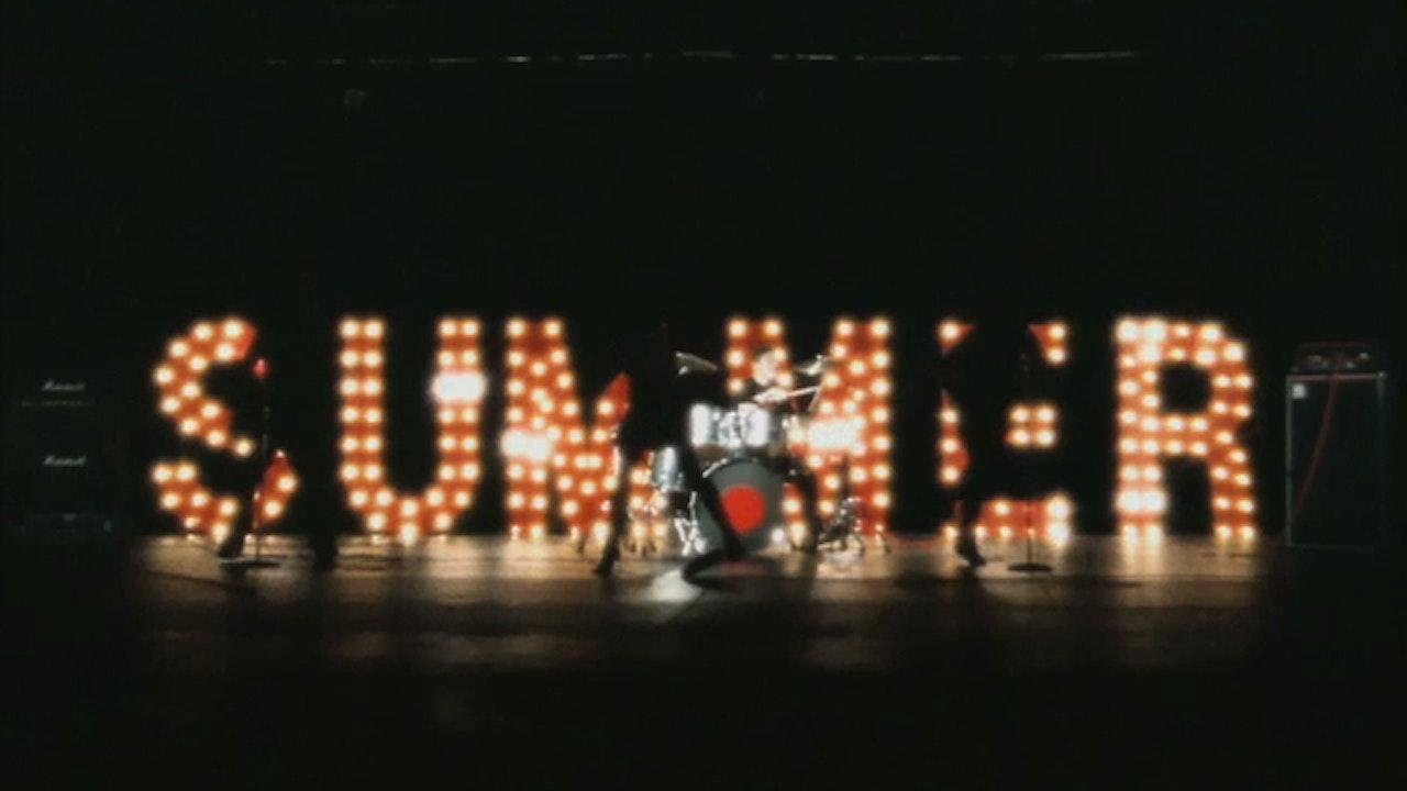 Summer Matthews 4 3 for Vimeo 50