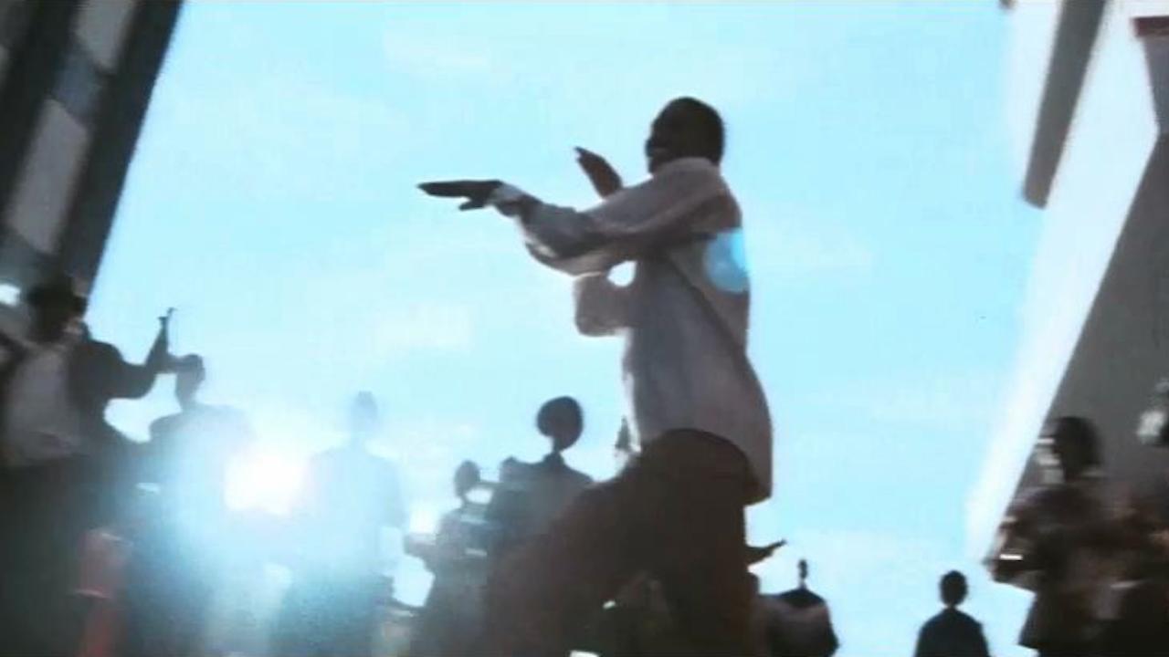 Faithless 'Mohammed Ali' 33 Screen Shot 2013 10 23 at 15.15.38