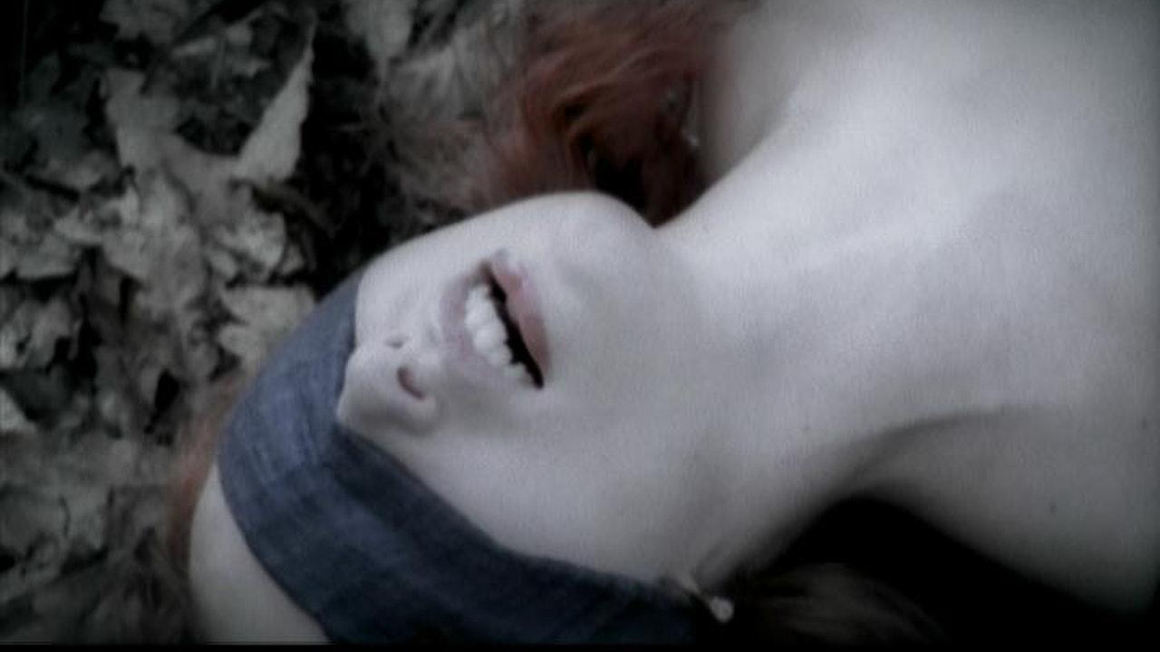 Tori Amos 'Spark'