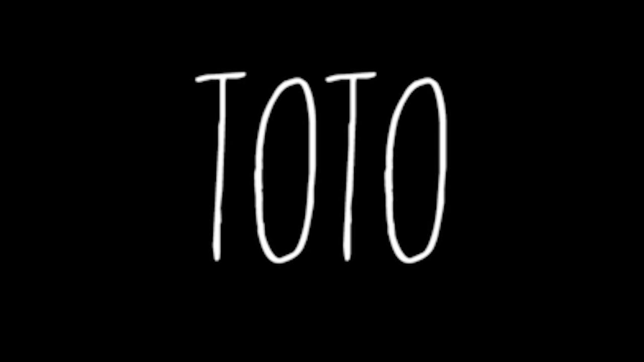 SHORT: TOTO