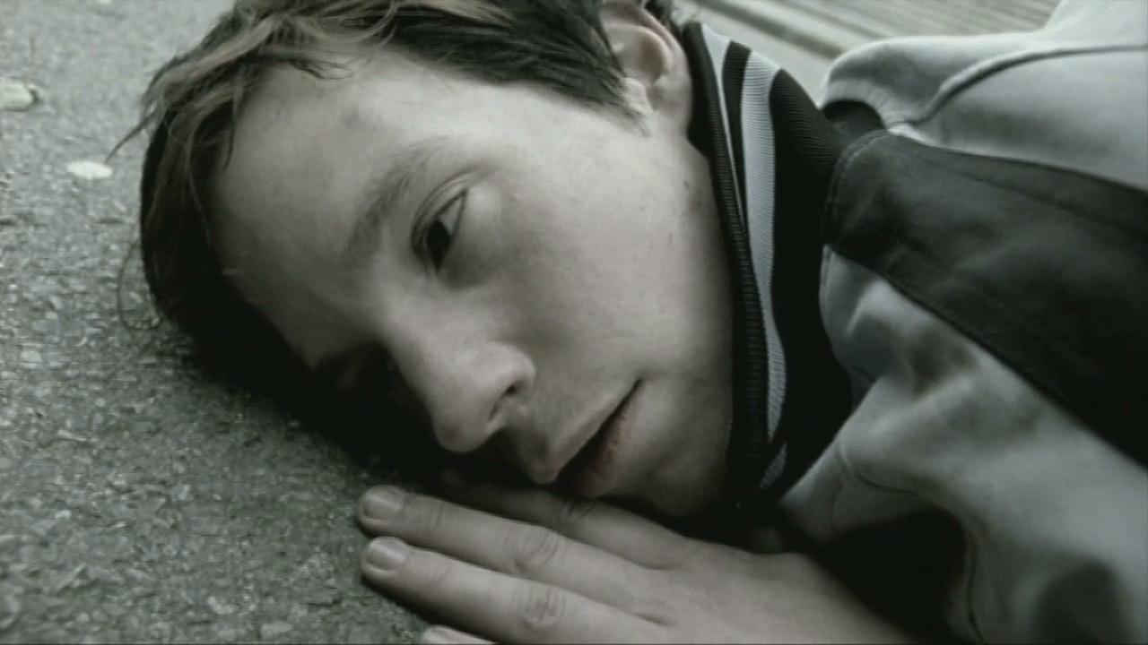 Aqualung 16 9 for Vimeo 25