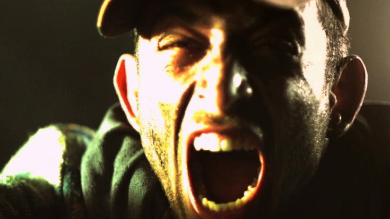 Massive Attack 'False Flags' 20 Screen Shot 2013 10 23 at 19.39.49