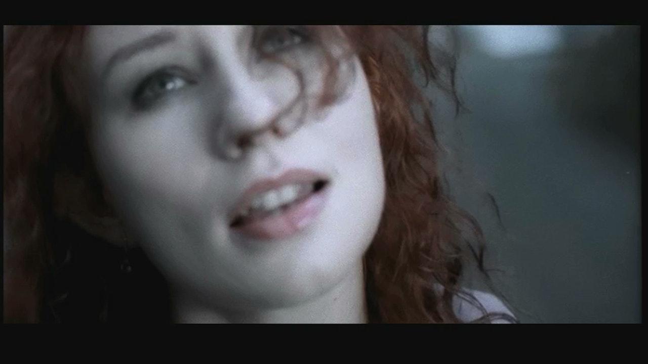 Tori Amos 'Spark' 10