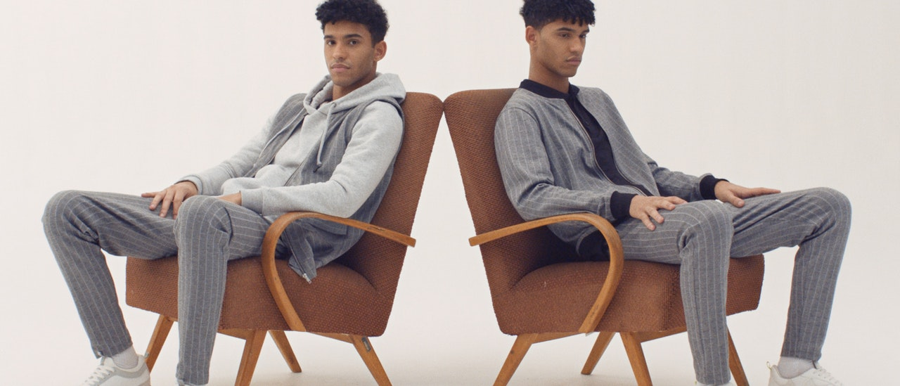 River Island SS18 -