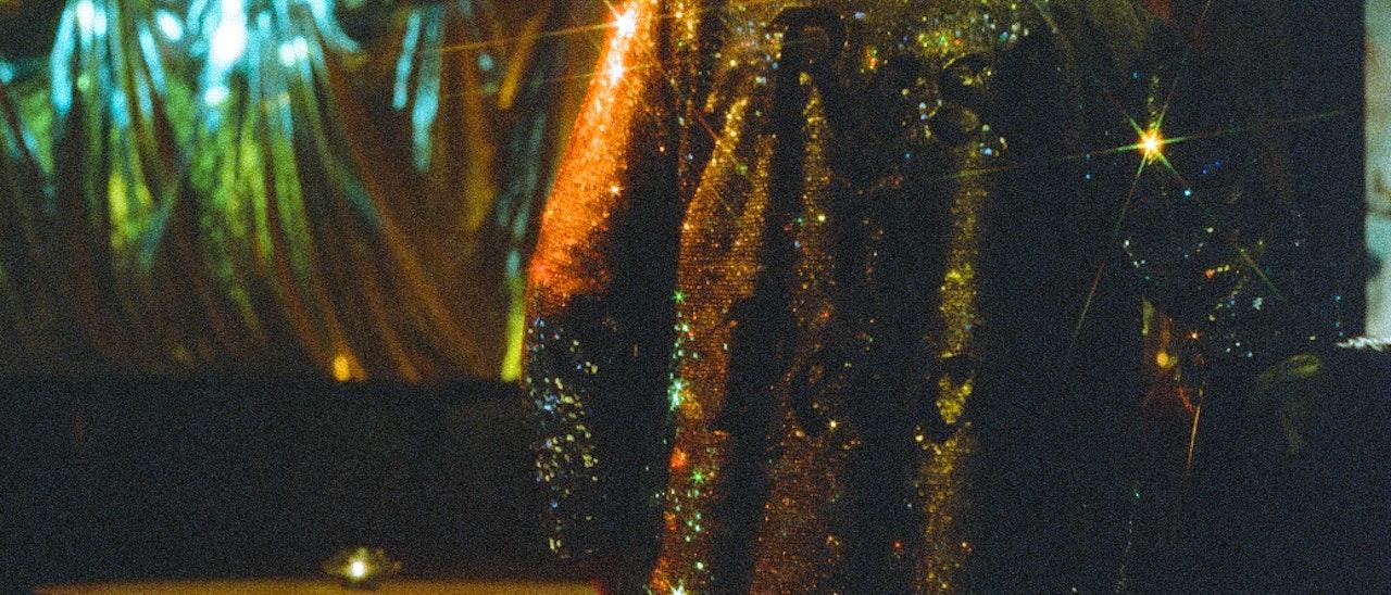 MIDNIGHT | PHOTO SERIES -