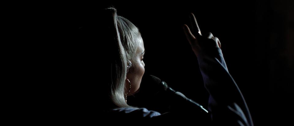ANNE-MARIE | 2002 (live)