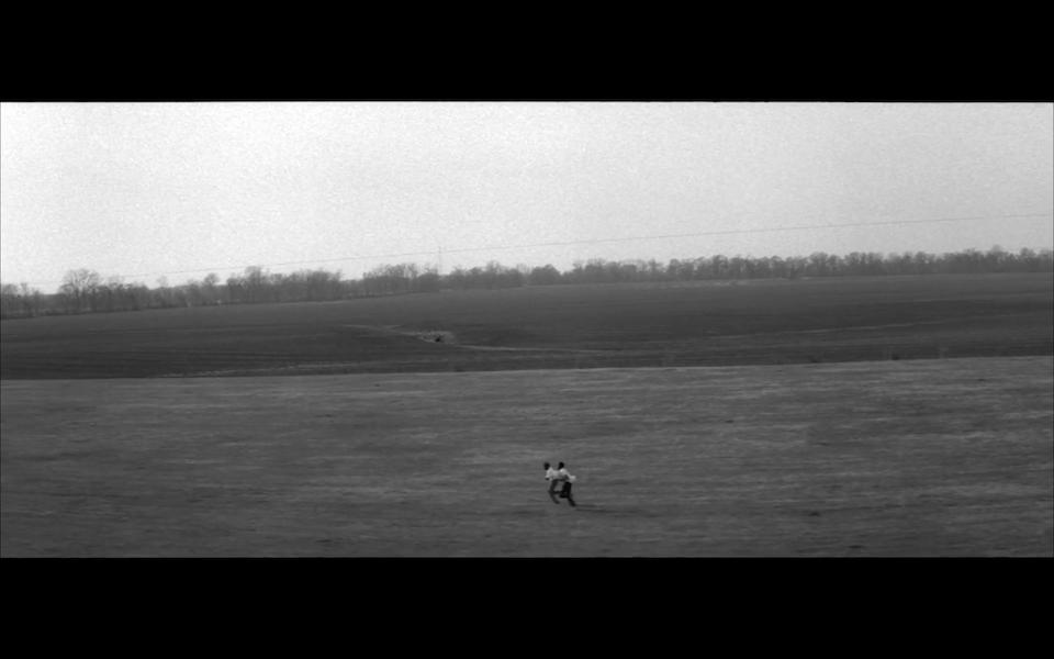 Screen Shot 2017-02-10 at 14.14.50 -