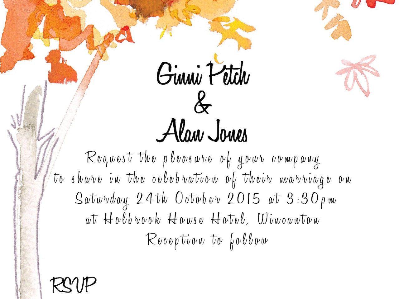 Ginni-&-Alan-Wedding-Invite