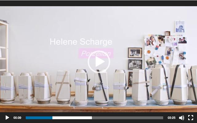 HWK_Helene_Scharge