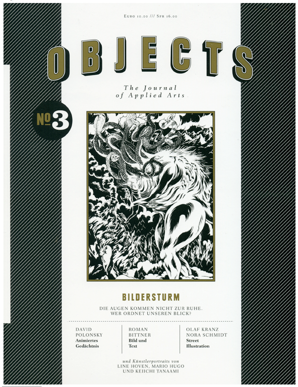 Objects3