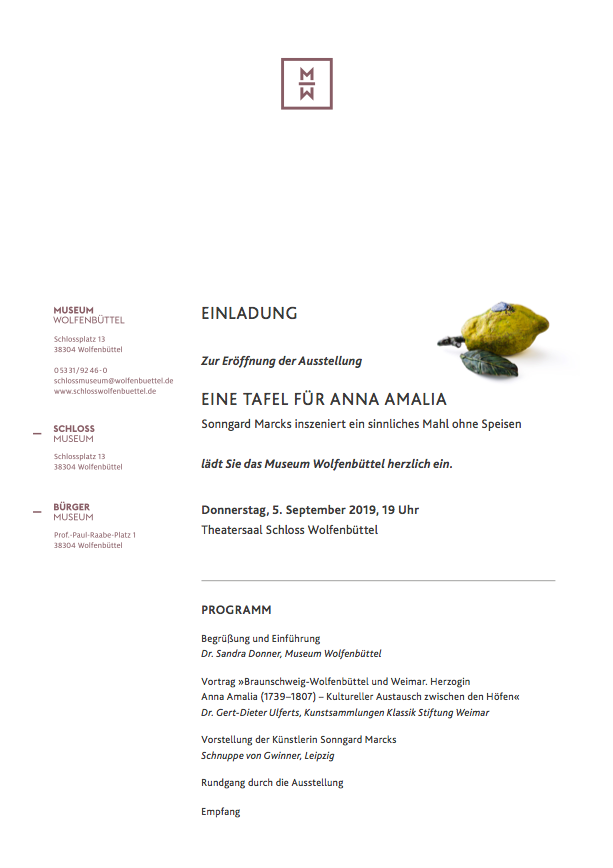 AnnaAmalia_Einladung