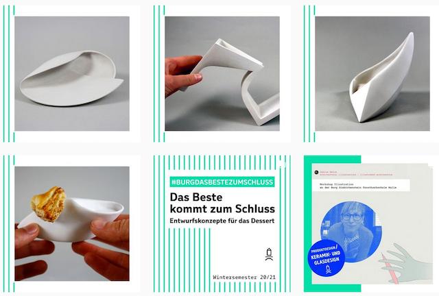 Burg_Glas&Porzellan_Design
