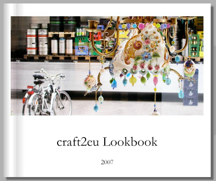 Lookbook2007
