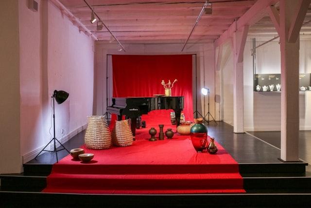 18-11-29 MUSEUM SCHLOSS FÜRSTENBERG-FÜR'S FEST-1