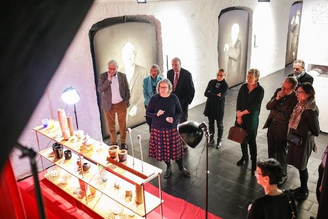 18-11-29 MUSEUM SCHLOSS FÜRSTENBERG-FÜR'S FEST-6