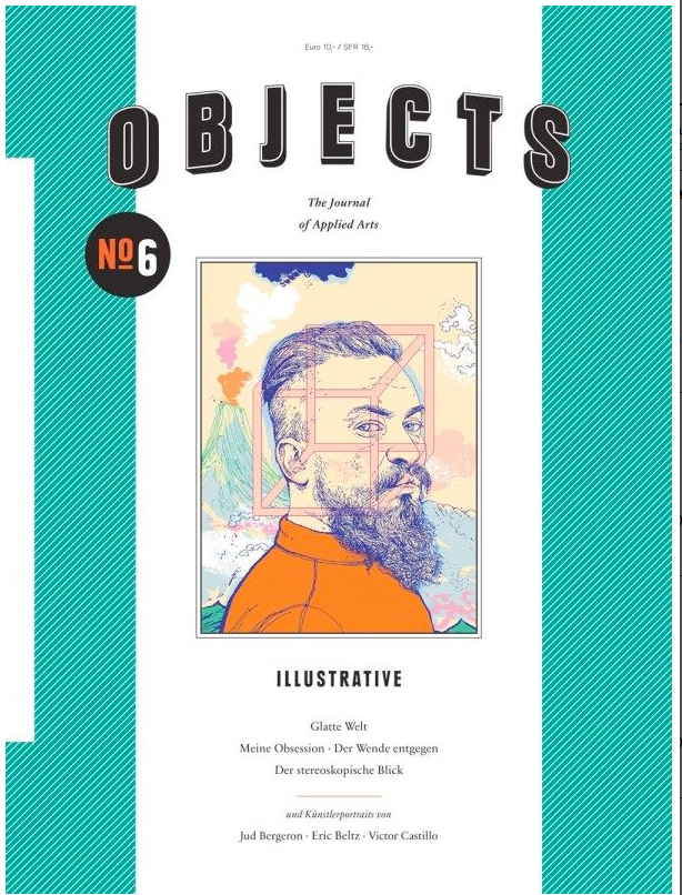 Objects6