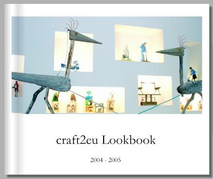 2005 Lookbook