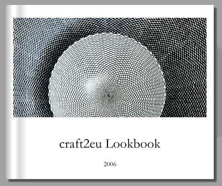 Lookbook2006