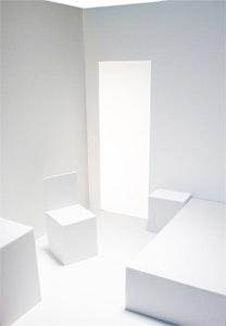 Passione Room