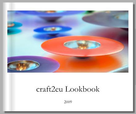 Lookbook2009
