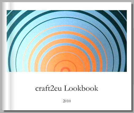 Lookbook2010
