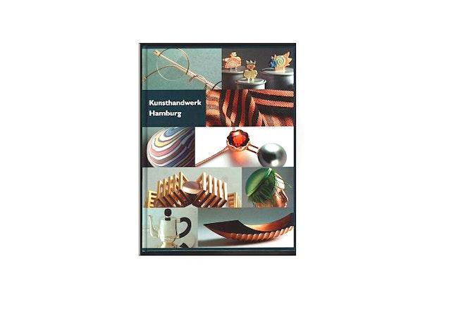 Ad K Hamburg Buch
