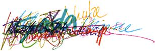 Craft2eu Originale Logo