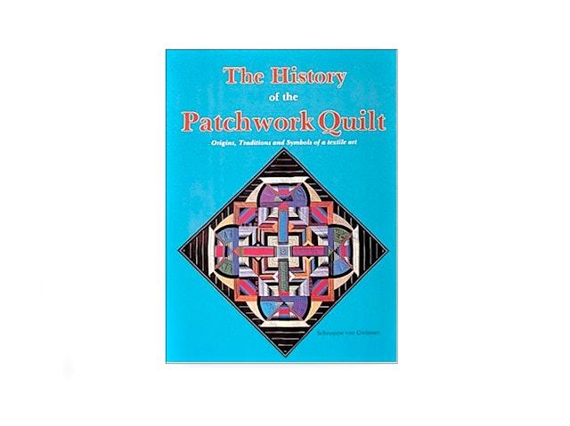 History of P