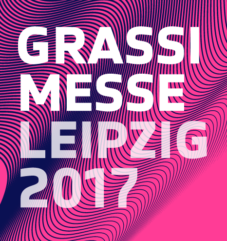 Jury: GRASSIMESSE 2017