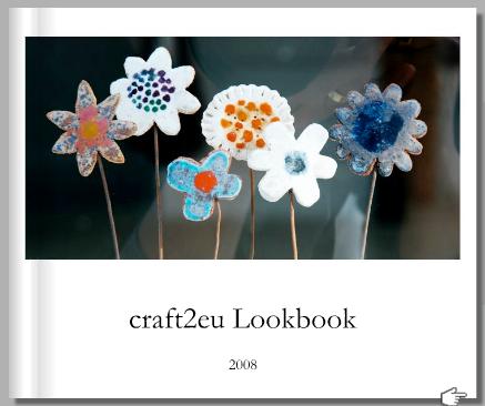 Lookbook2008