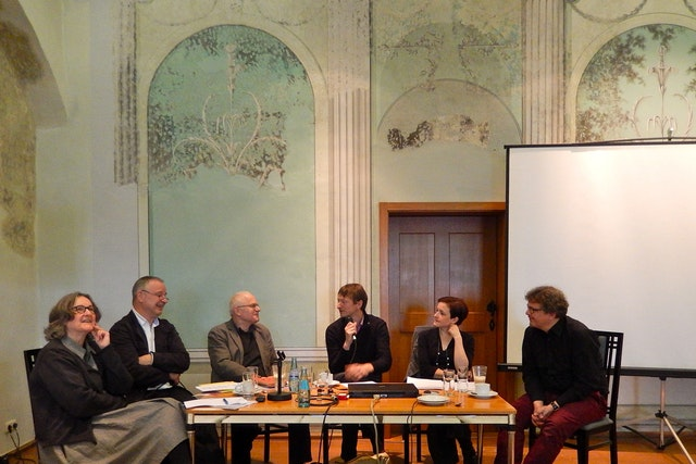 Www Designgespr.klaffenbach