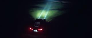 AUDI - NIGHT X R8