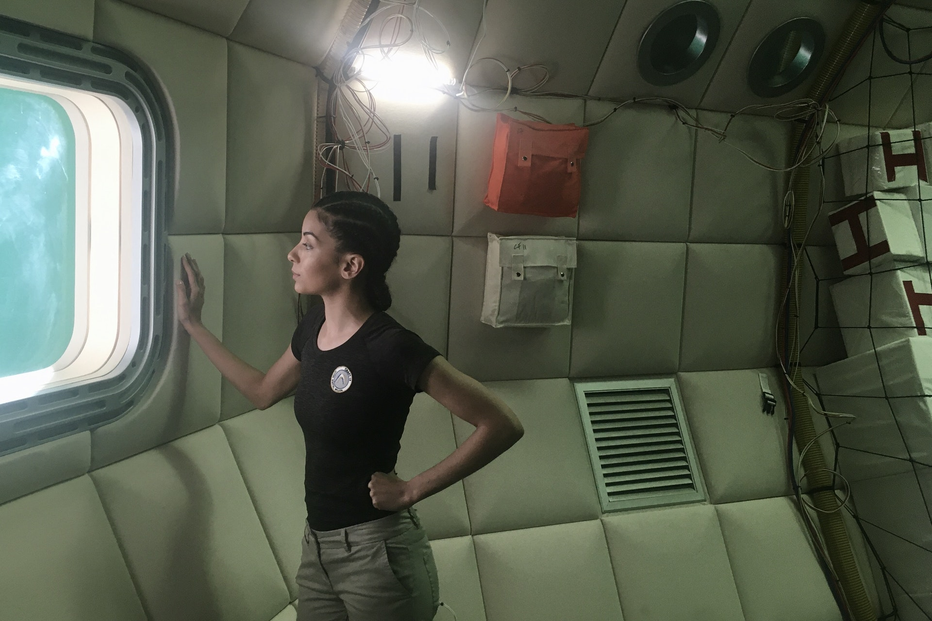 Samsung Astro
