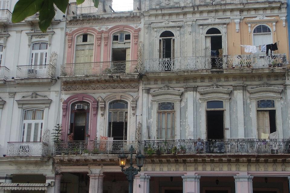 Cuba4 1
