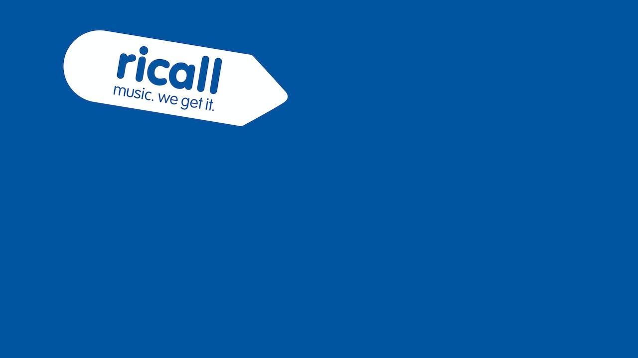 Ricall_