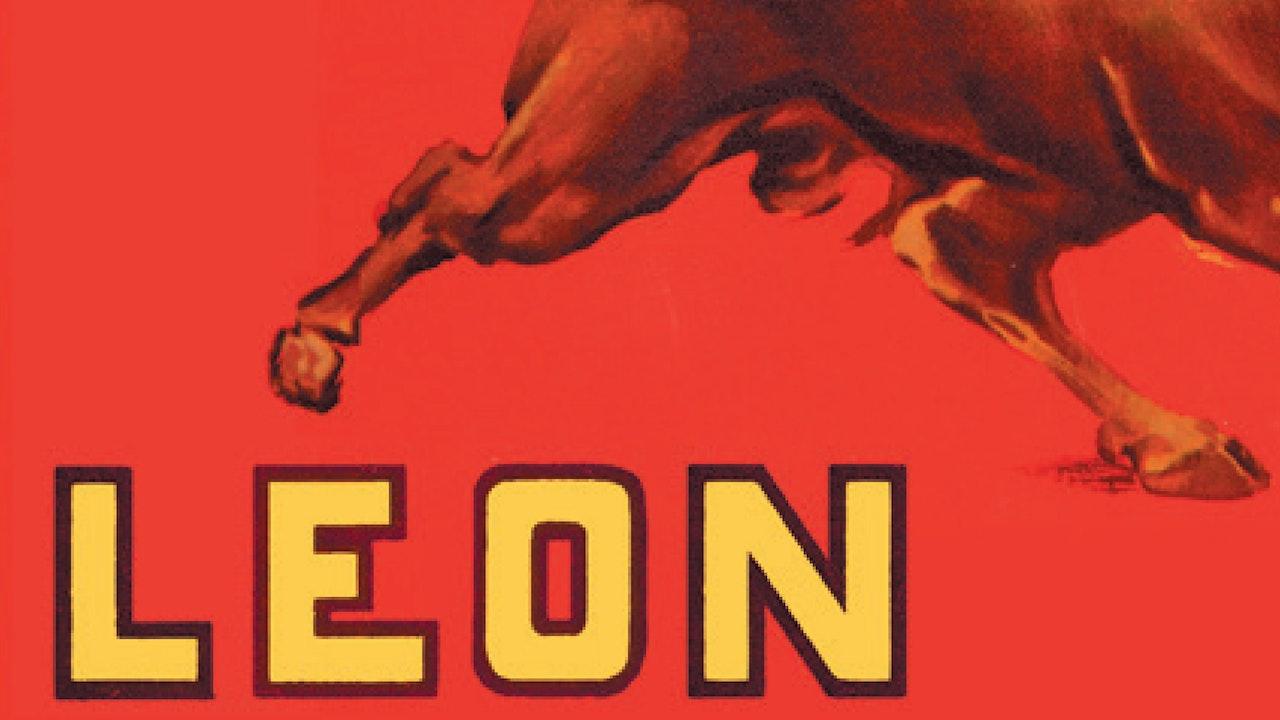 Leon Restaurants_