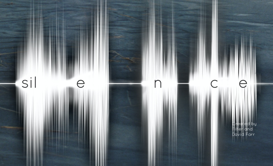 09_SILENCE_TITLE