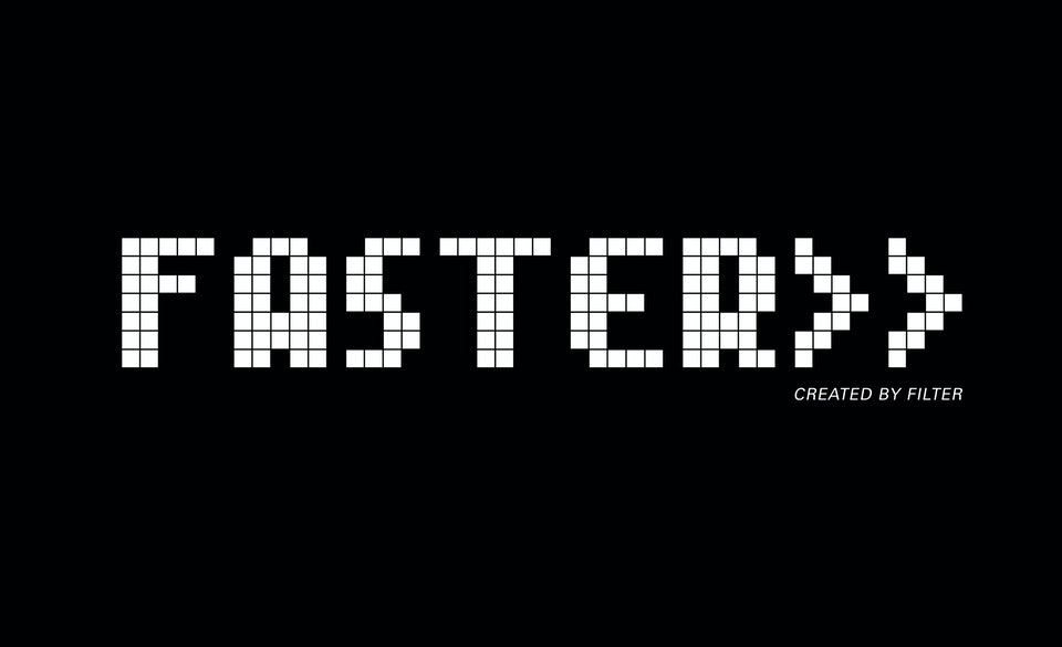09_FATER-TITLE