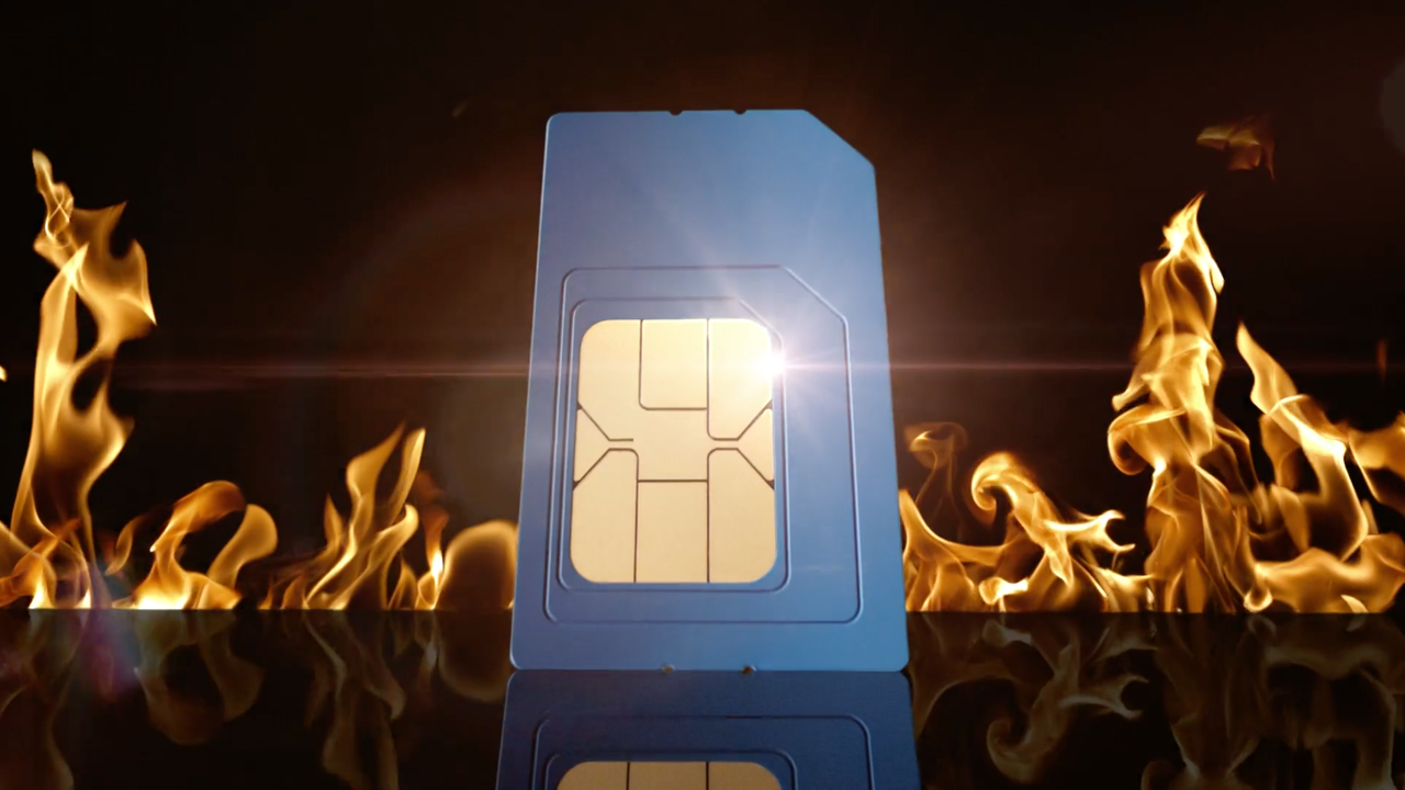"​2x Commercials for O2 ""Pay monthly"" &​ ""Pay as you go""​"