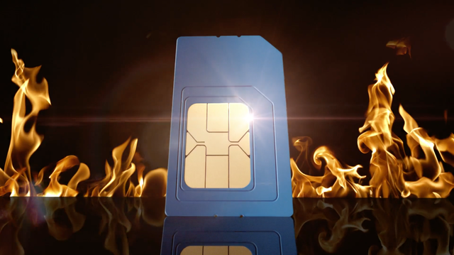 """2x Commercials for O2 """"Pay monthly"""" & """"Pay as you go"""""""