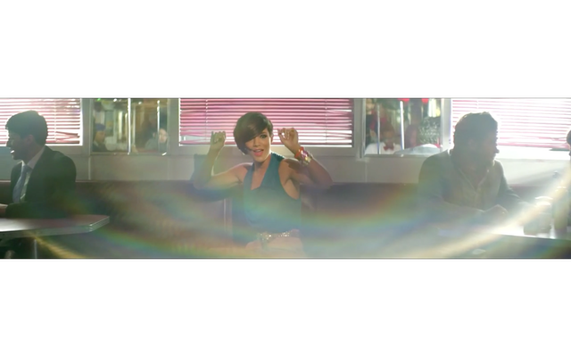 Screen Shot 2014 01 14 at 17.41.39