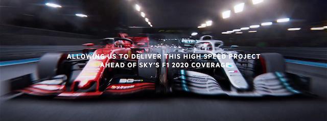 """F1 2020"""